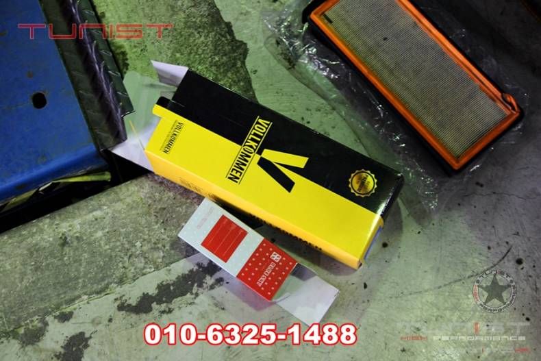 73a2cc33bfb39cd770c2f86898c815c9_1573611