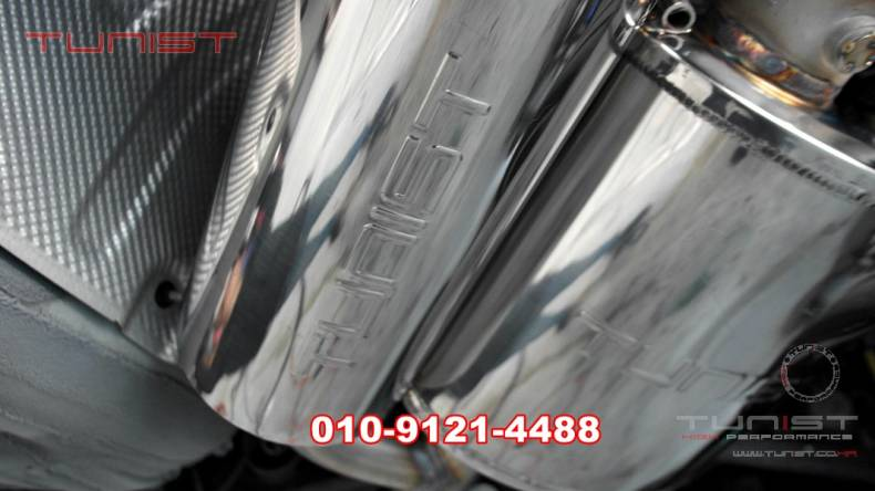 f7a5260c770f8df5309be66fe63cff6a_1592470