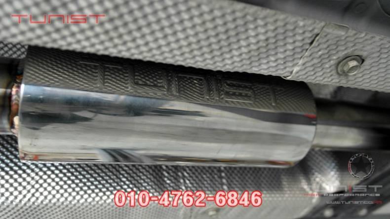 5ac116dc4ba0153c12203d2f935cb4fc_1600077