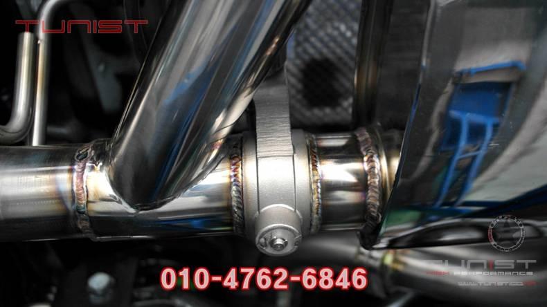 5ac116dc4ba0153c12203d2f935cb4fc_1600407
